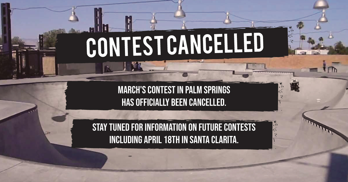 contestcancelled-header.jpg